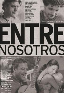 Entre Nosotros (OneNightStand)