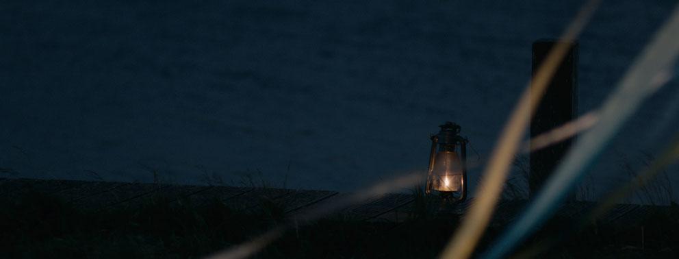 Midzomer Nacht (OneNightStand)