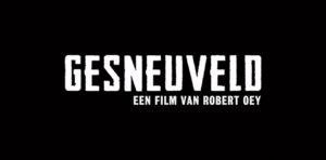 Gesneuveld / Fallen trailer