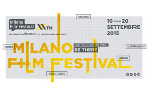 The Girl and Death wins at Milano Film Festival