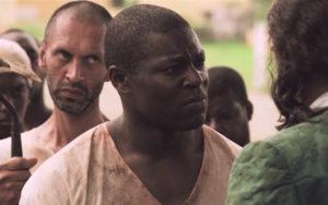 Tula The Revolt- Trailer