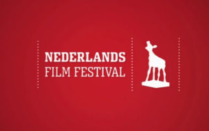 The Netherlands Film Festival 2014