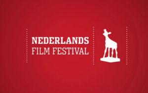 The Netherlands Film Festival 2014