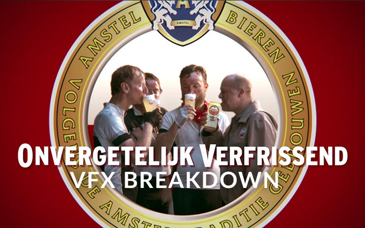 vfx-breakdown-amstel-radler