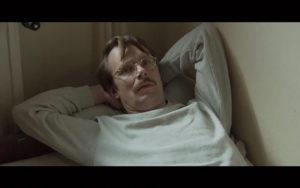 Trailer 'De Grote Zwaen'