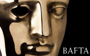 The Lobster nominated for BAFTA