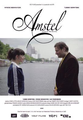 Amstel (NTR KORT)