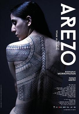 Arezo