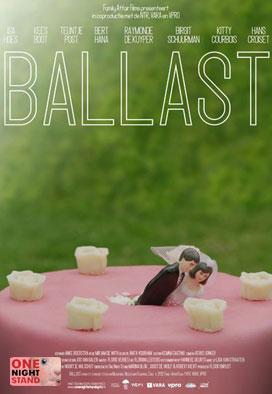 Ballast  (OneNightStand)