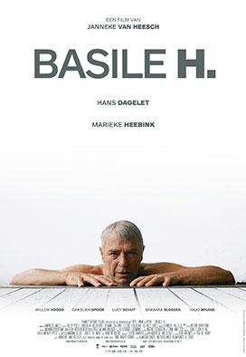 Basile H.
