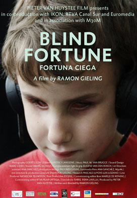 Blind Fortuin