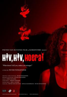 HIV HIV HOERA