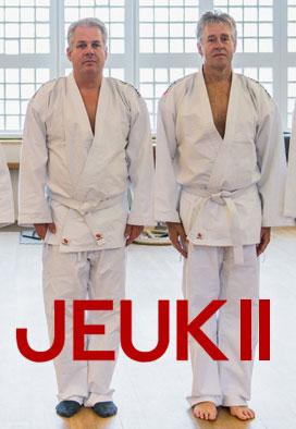 JEUK. II