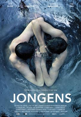 Jongens (Telefilm)