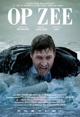 Op Zee (OneNightStand)