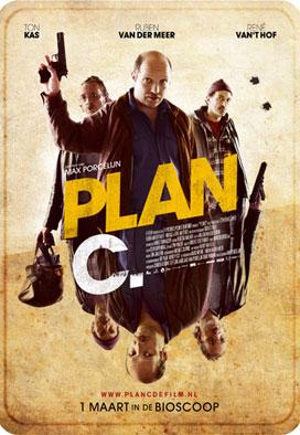 Plan C – Trailer