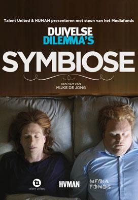 Symbiose (Duivelse Dillema's)