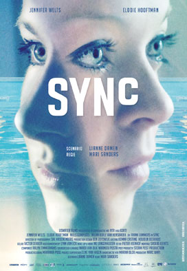 Sync (NTR Kort)