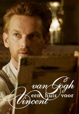 van Gogh – Een Huis voor Vincent