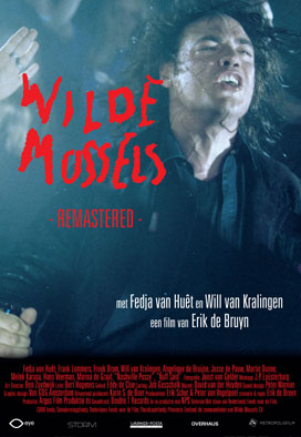 Wilde Mossels Remastered