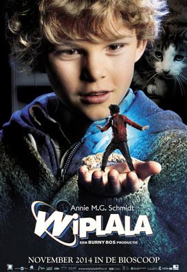 Wiplala – Teaser
