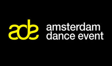 ADE – Amsterdam Dance Event