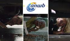 ANWB – Twijfelgevallen