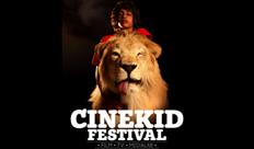 Cinekid – Festival