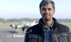 Eneco – Groeidoorservice