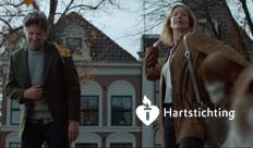 Hartstichting – Noodnummer