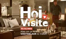 Ikea – Hoi Visite