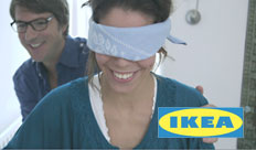 Ikea – Textile