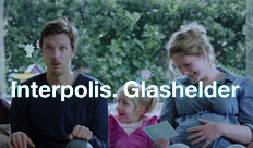 Interpolis – Glashelder