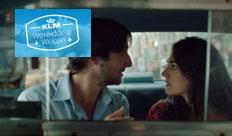KLM – Werelddeal weken