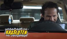 Krasloten – BMW