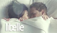 Libelle – Elke week een feestje
