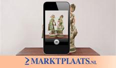 Marktplaats – App