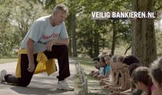 NVB – Veilig Bankieren
