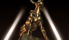 Nederlands filmfestival – Publieksprijs
