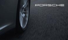 Porsche – Service