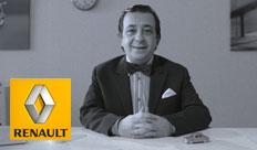 Renault – Belastingvoordeel