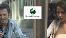 Sony Ericsson – Hyves