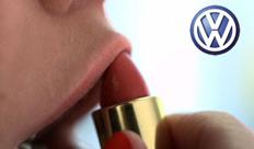 TMF – Volkswagen