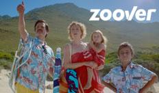 Zoover – Wereldreizigers