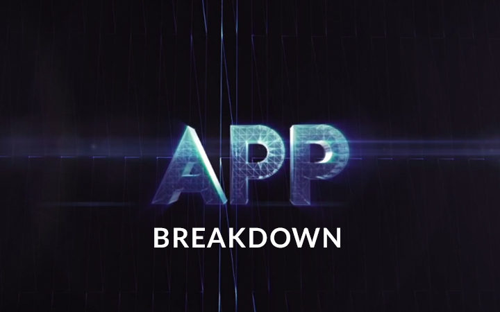 vfx-breakdown-app