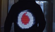 Vodafone – Smartjacket