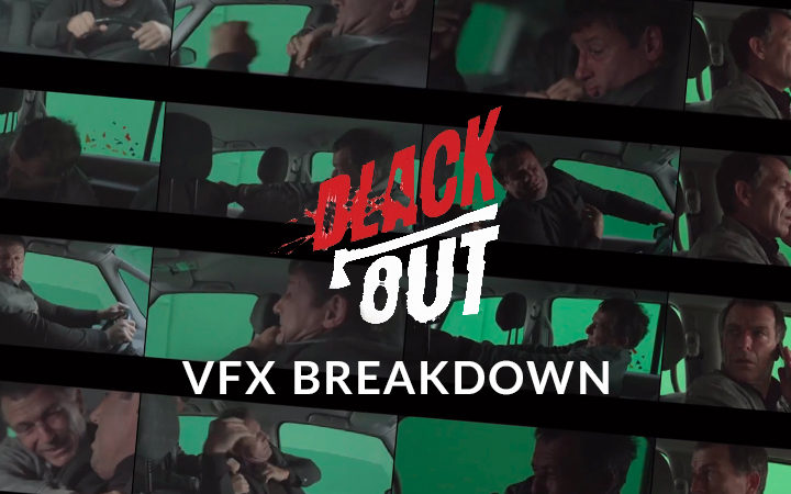 vfx-breakdown-black