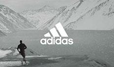 Adidas – Climaheat