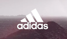 Adidas – Climachill