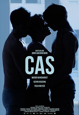 CAS (OneNightStand)